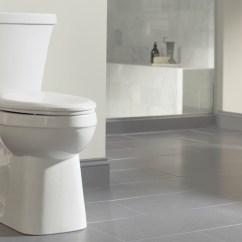 Kitchen Fixtures Gold Sink And Bathroom Plumbing Gerber