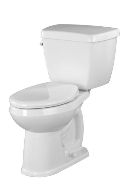 toilets bidets bathroom fixtures