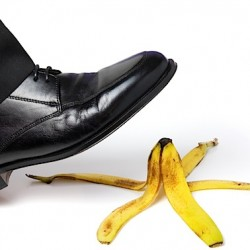 Top 10 Small Business Website Mistakes
