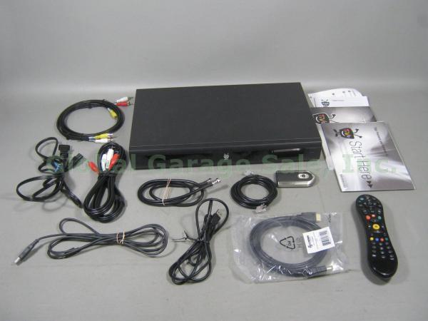 Electronics - Sold Global Garage