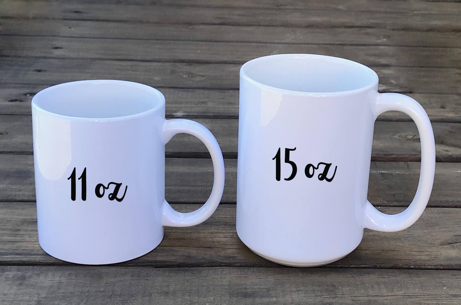 personalized gift coffee tea mug always gifteve
