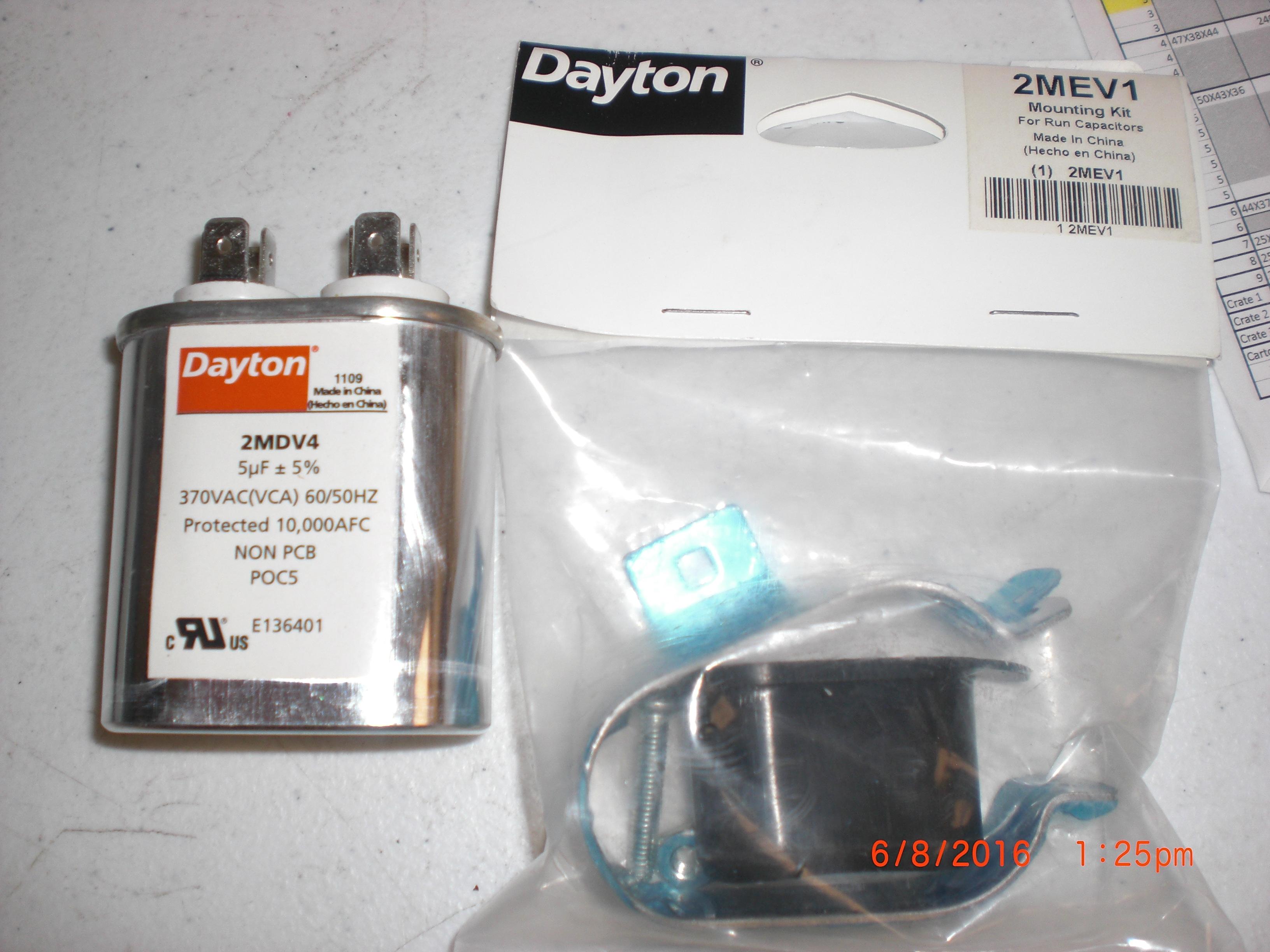 Motor Starter Wiring Diagram On Dayton 3 Sd Motor Wiring Diagram