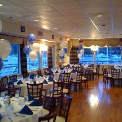 Baby Shower Chair Rental Queens Ny Back Support For Office Bed Bath Beyond Hire Balloons And More By Diva Creations - Balloon Decor In Queens, New York
