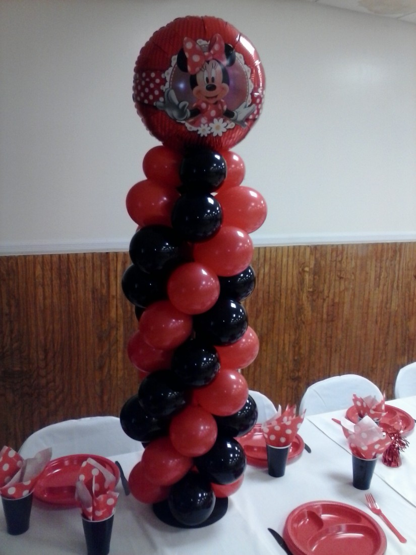 baby shower chair rental french louis hire balloons and more by diva creations - balloon decor in queens, new york