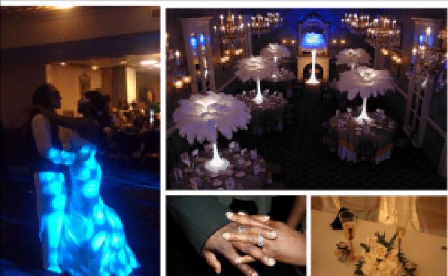 Hire Dream Event Planning Wedding Planner In Killeen Texas