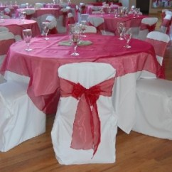 Chair Cover Rentals Macon Ga Cheap Ivory Covers Top Linen Near Me With Free Quotes Gigsalad Linens In Topeka Kansas