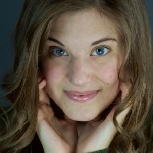 Hire Olivia Mae  Classical Singer In Seattle, Washington
