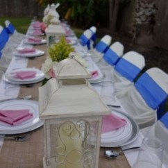 Chair Cover Rentals Macon Ga World Market Adirondack Chairs Reviews Top Linen Near Me With Free Quotes Gigsalad Rincon Real Event Planners In Houston Planner Linens Covers
