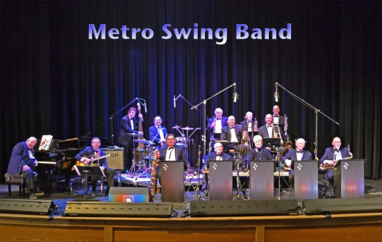 swing chair hire ohio state chairs the metro band - big in sacramento, california