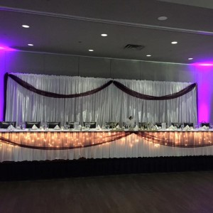 chair cover rentals rockford il the first years high booster seat top party for hire in 100 guaranteed gigsalad weddings unlimited by terri linens covers illinois