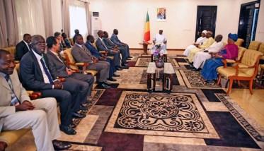 meeting-mali-president