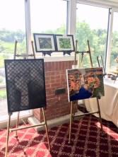 Priyas-Exhibition-Pics-5-May-2018