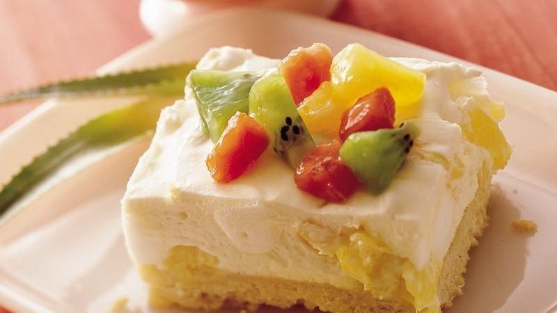 Pineapple Cake Amazon