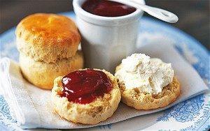 【英文學習】你知道果醬的英文不只jam嗎? 實用早午餐英文整理(上) - GoEducation 菲律賓遊學代辦