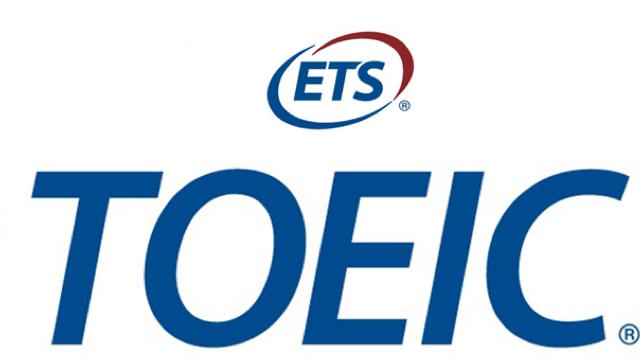 多益準備 - TOEIC考試的準備方式和辦法 - Go Education