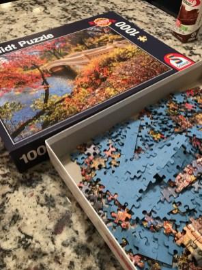 My Puzzle!