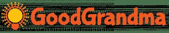 GoodGrandma