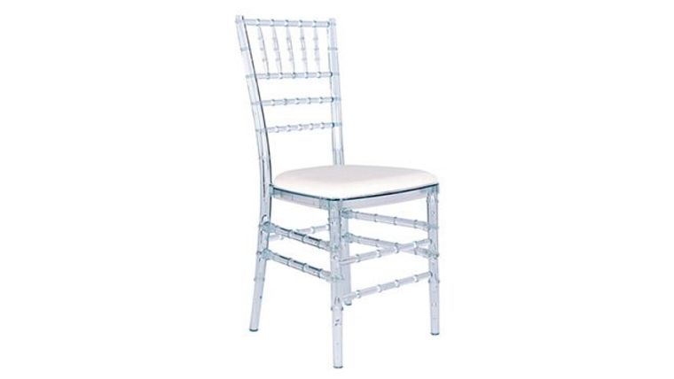 clear chiavari chairs owl high chair rentals online 6 day picture of a