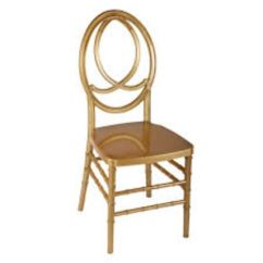 Chair Rentals Phoenix Lift Stairs Ireland Gold Online 4 Day Picture Of A