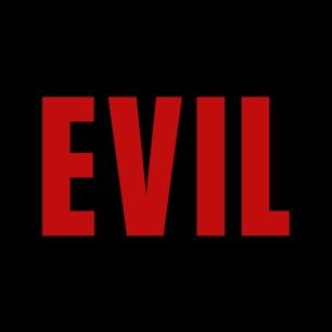 Genesis 3 Ra (Evil) | Plymothian