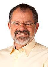 Candidato Marcelo Nilo 4000