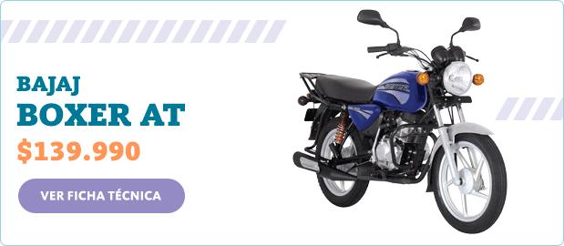 Plan Mi Moto