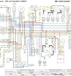 1981 kz550 wiring diagram wiring diagram imp 1981 kawasaki kz750 wiring diagram 1981 kawasaki wiring diagram [ 1825 x 1301 Pixel ]