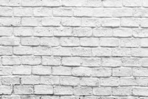 Great Answers: Should I paint my brick home