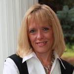 Dr. Melanie Wilson