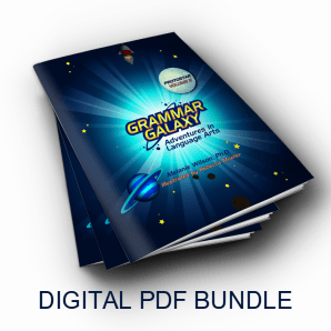 protostar digital pdf bundle