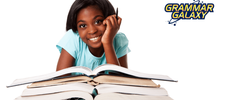 Why Mastery Curriculum Should Be a Part of Your Homeschool