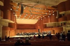 symphonyhall