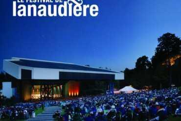 Festival de Lanaudiere