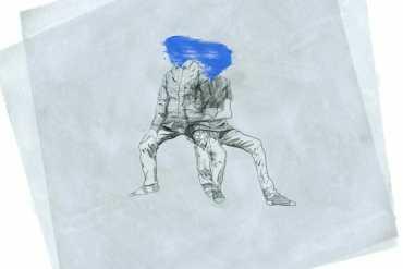 Blued Dharma