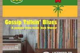GTB: Saskatchewan Music 101