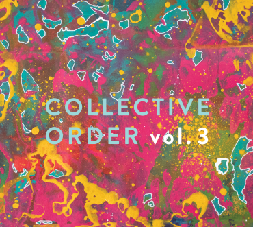 Collective Order Vol. 3
