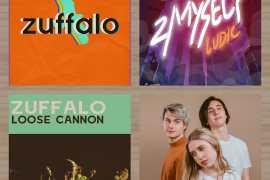 Snappy Singles June 2019