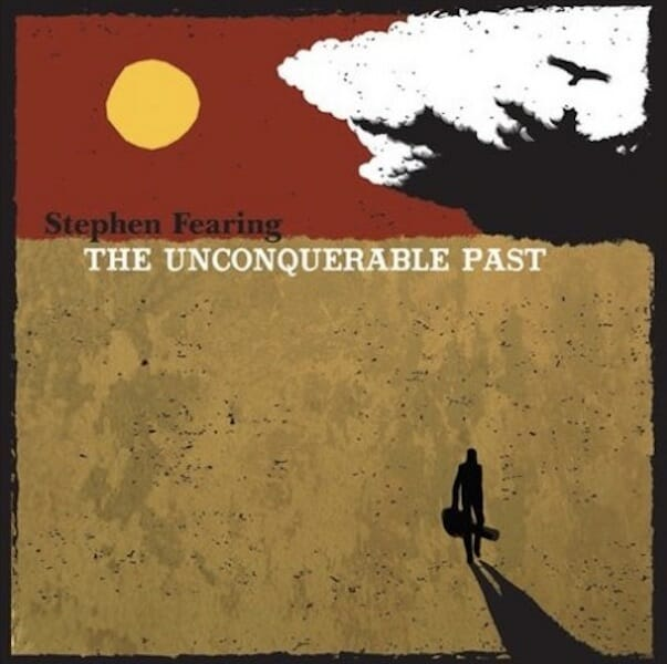 The Unconquerable Past