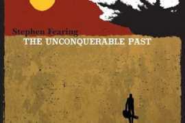 The Unconquerable Past