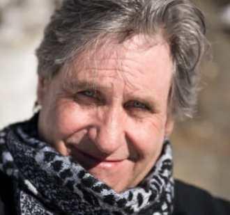 Douglas McLean
