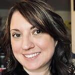 Jess Lahr