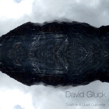David Gluck - Death Is a Quiet Customer