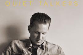Ken Yates - Quiet Talkers