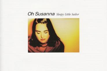 Oh Susanna - Sleepy Little Sailor
