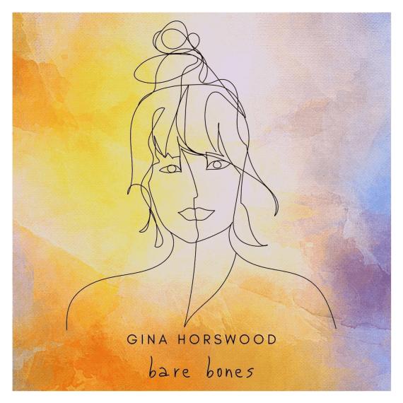 Gina Horswood - Bare Bones
