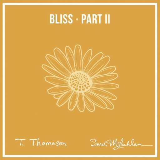 T. Thomason/Sarah MacLachlan, Bliss Pt. 2