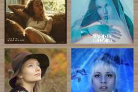 November 2020 Snappy Singles