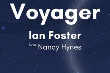 Voyager