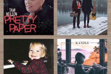 Snappy Snippets December 2020