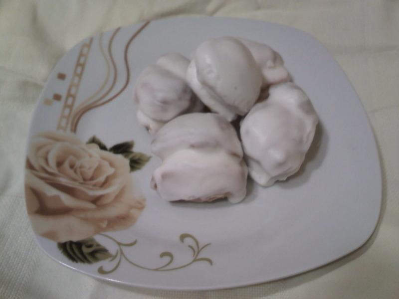 Ricetta Zuccariddi  CookEatShare